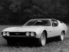 1967_Bertone_Jaguar_Pirana_01
