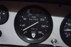 1976 Lamborghini Espada série 3-9804 13
