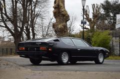 1976 Lamborghini Espada série 3-9804 2