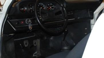 9113601210 4