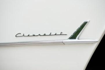 @1953 Chevrolet Corvette - 14