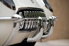 @1953 Chevrolet Corvette - 16