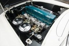 @1954 Chevrolet Corvette - 14