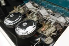 @1954 Chevrolet Corvette - 15