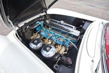 @1954 Chevrolet Corvette-2 - 11