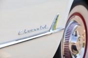 @1954 Chevrolet Corvette-2 - 18