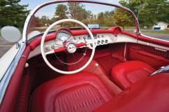 @1954 Chevrolet Corvette-2 - 6