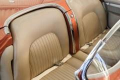 @1955 Chevrolet Corvette - 21