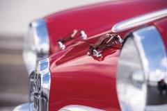 @1957 Alfa Romeo Giulietta 750G Spider Competizione 'Sebring' - 6