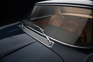 @1959 Ferrari 250 GT Coupe Pinin Farina-1433GT - 10