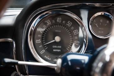 @1959 Ferrari 250 GT Coupe Pinin Farina-1433GT - 16