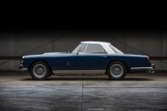 @1959 Ferrari 250 GT Coupe Pinin Farina-1433GT - 26