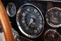 @1960 Ferrari 250 GT Coupé by Pinin Farina - 15