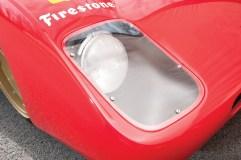 @1966 Ferrari Dino 206 S Spider - 15