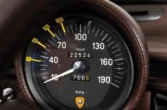 @1967 Lamborghini Miura P400 - 16