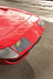 @1969 Ferrari 365 GTB-4 Daytona-12801-2 - 10