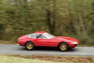 @1969 Ferrari 365 GTB-4 Daytona-12801-2 - 15