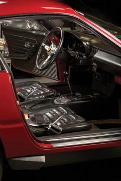 @1969 Ferrari 365 GTB-4 Daytona-12801-2 - 20