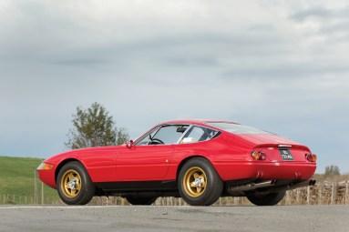 @1969 Ferrari 365 GTB-4 Daytona-12801-2 - 5