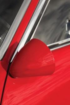 @1969 Ferrari 365 GTB-4 Daytona-12801-2 - 8
