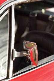 @1969 Ferrari 365 GTB-4 Daytona-12801-2 - 9