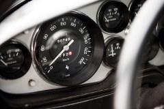 @1969 Ferrari 365 GTB-4 Daytona Berlinetta-12801 - 28