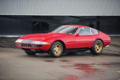 @1969 Ferrari 365 GTB-4 Daytona Berlinetta-12801 - 44