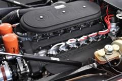 @1969 Ferrari 365 GTB-4 Daytona Berlinetta 'Plexi'-12905 - 13