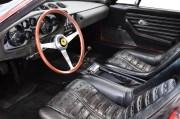 @1969 Ferrari 365 GTB-4 Daytona Berlinetta 'Plexi'-12905 - 15