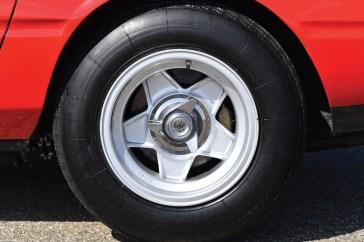 @1969 Ferrari 365 GTB-4 Daytona Berlinetta 'Plexi'-12905 - 7