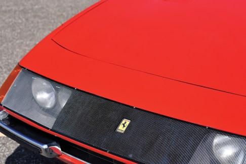 @1969 Ferrari 365 GTB-4 Daytona Berlinetta 'Plexi'-12905 - 9