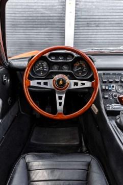 @1969 Lamborghini Espada Série 1-7063 - 22