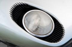 @1969 Lamborghini Miura P400S-4262 - 22