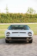 @1969 Lamborghini Miura P400S-4262 - 26