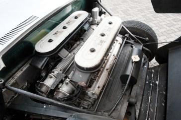 @1969 Lamborghini Miura P400S-4262 - 7