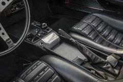 @1970 Ferrari 365 GTB-4 Daytona -13183 - 15