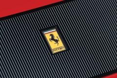 @1970 Ferrari 365 GTB-4 Daytona -13183 - 7
