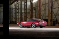 @1971 Ferrari 365 GTB-4 Daytona-14385 - 10
