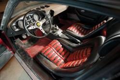 @1971 Ferrari 365 GTB-4 Daytona-14385 - 14