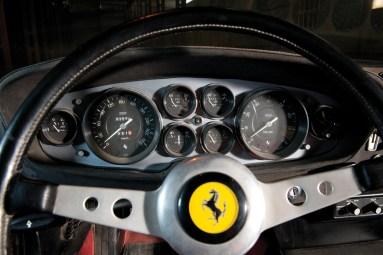 @1971 Ferrari 365 GTB-4 Daytona-14385 - 17
