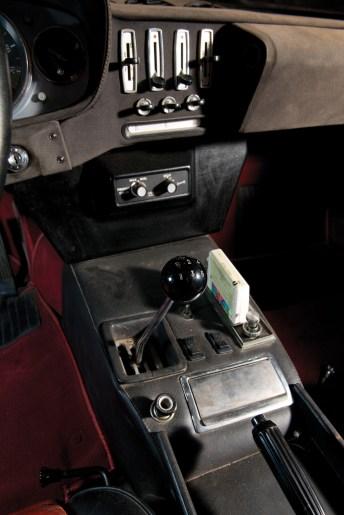 @1971 Ferrari 365 GTB-4 Daytona-14385 - 18