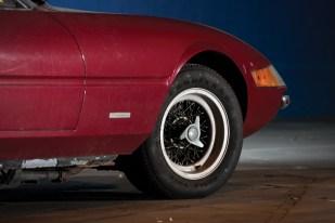 @1971 Ferrari 365 GTB-4 Daytona-14385 - 2