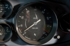@1971 Ferrari 365 GTB-4 Daytona-14385 - 21
