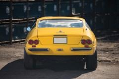 @1971 Ferrari 365 GTB-4 Daytona-14819 - 15