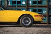 @1971 Ferrari 365 GTB-4 Daytona-14819 - 2