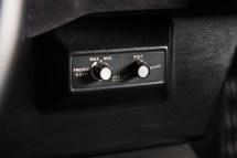@1971 Ferrari 365 GTB-4 Daytona-14819 - 22