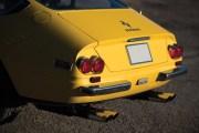 @1971 Ferrari 365 GTB-4 Daytona-14819 - 4