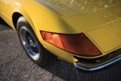 @1971 Ferrari 365 GTB-4 Daytona-14819 - 8