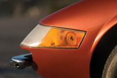 @1971 Ferrari 365 GTB-4 Daytona Harrah Hot Rod-14169 - 15