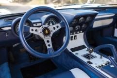 @1971 Lamborghini Miura LP400 S by Bertone-4782 - 18